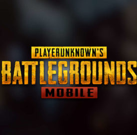 PUBG Mobile Is Now The World's Most Popular Mobile Game