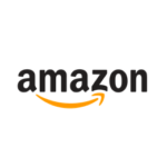 Amazon Square Logo