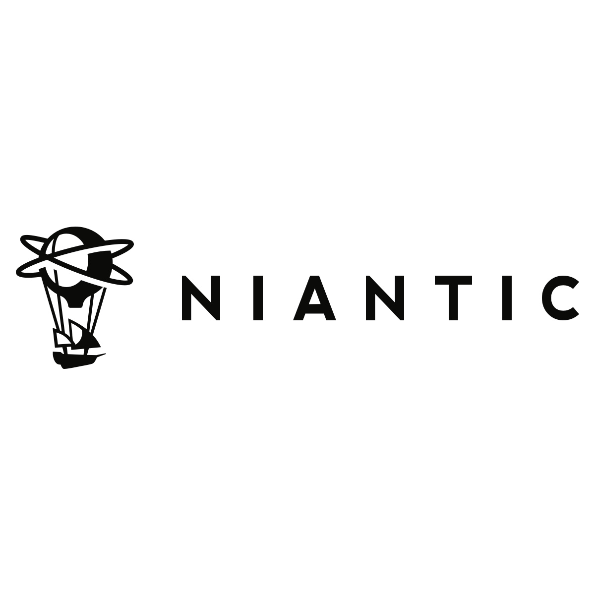 Niantic Square