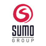 Sumo Group