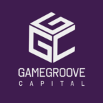 Gamegroove Capital Logo
