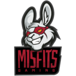 Misfits Gaming Group