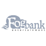 Fogbank Entertainment