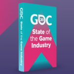 GDC State of Industry