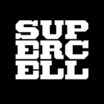 Supercell Logo Square