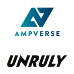 Ampverse Unruly
