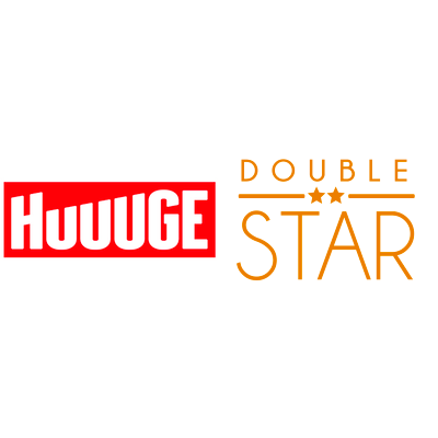 Huuuge Double Star