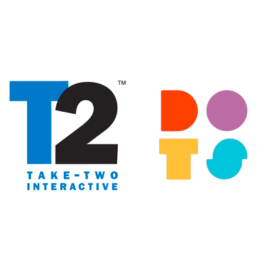 Take-Two Playdots
