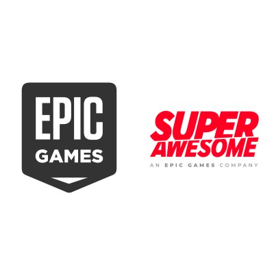 Epic Games SuperAwesome