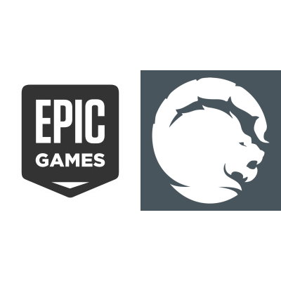 Epic Games Manticore