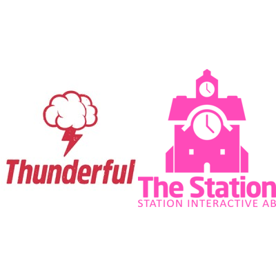 Thunderful Station