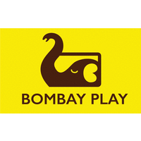 Bombay Play