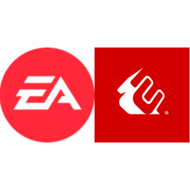 EA Codemasters