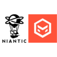 Niantic Mayhem