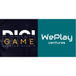 Digi Game WePlay