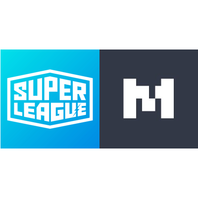 Super League Mobcrush