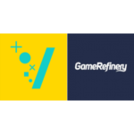 Vungle GameRefinery